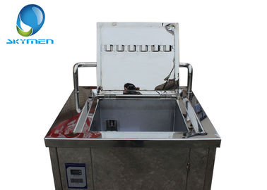 Cina Commercial Golf Ball Mesin cuci / Klub Golf Ultrasonic Cleaner JP-160T pabrik